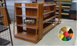 Hot Sale Convenience Store Shelf Supermarket Display Rack with Good Price