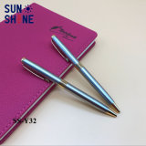 Supply Office Promotional Pen Twist Ballpoint Pen