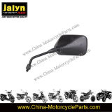 Jalyn Motorcycle Spare Parts Motorcycle Mirror Fit for Wuyang-150