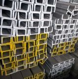 316L 303 321 304L C Beam Stainless Steel Channel Steel Price Per Kg
