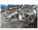 Copper Alloy Steel Forging Wheel