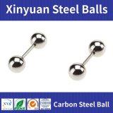 Steel Balls/Chrome Steel Balls/Stainless Steel Balls/Carbon Steel Balls