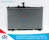 Whole Sale Price Auto Radiator for Hyundai Starex'08- at