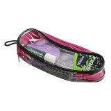 Hot Selling Full Printing PVC Cosmetic Bag