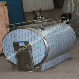 Pure Water Transportation Tank with Price