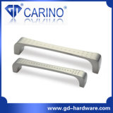 Zinc Alloy Furniture Handle (GDC2044)