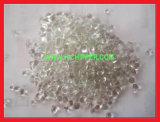 Swimming Pool Water Filter Glass Beads