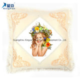 New Arrival! ! Customized Sublimation Blank Rectangle Wholesale Digital Printing Pillow Ca