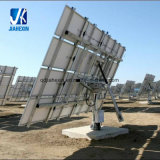 Hot Dipped Galvanized H Beam for Solar Energy System Support