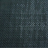Split Film Woven Geotextile for Reinforcement (SF280)