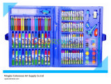 118 PCS Drawing Art Set for Kids and Students