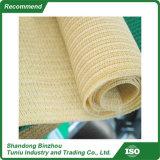 Factory Cheap Price 100% Virgin HDPE Agriculture Sun Shade Net/ Greenhouse Shade Net