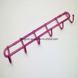 Wholesale Wall Mounted Clothes Hanger Hook