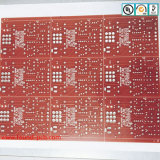 Fr4 Multilayer Printed Circuit PCB LED PCB Assembly