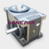 Df Series Flange Model Cam Indexer for Automation Machine