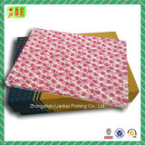 Fashionable Printed Gift Tissue Paper for Packaging