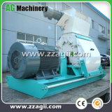 Multifunctional Feed Hammer Mill Grinder for Wheat Grain Corn Flour