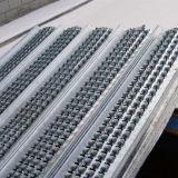 Hy-Rib Mesh Building Construction Material High Rib Mesh