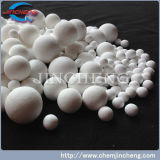 High Alumina Balls as Random Tower Packing