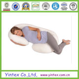 Hot Selling Good Quality Maternity Body Pillow