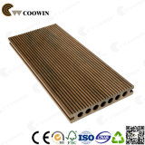 Hot Sales Outdoor Use Wood Plastic Patio Floors