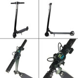 Folding Electric Scooter 5.5inch 24V 8.8A