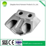ISO9001 Certificated Aluminum Die Casting Factory Manufacturer Supplier