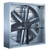 High Quality Ventilation Fan for Hennery Main The Poland Market