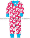 Custom Printed Baby Clothes (ELTROJ-79)