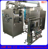 High Capacity Automatic Tablet/Pill/Candy Film Coating Machine (BGB)