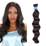 9A Wholesale Brazilian Deep Wave Wig Virgin Human Hair High Quality Black Full Lace Wigs