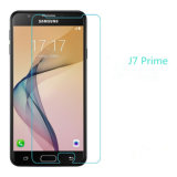 Factory Phone Protectors Cover for Samsung Galaxy J7 Prime Tempered Glass