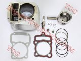 Wholesale Price Motorcycle Accessories Spare Parts Cylinder Kit for Cg150