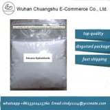 99% Purity Articaine Hydrochloride Local Anesthetic Agents
