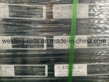 Toko E71t-1c Gas Sheilded Tubular Flux Cored Welding Wires