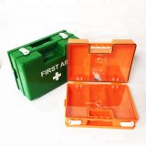Medical First Aid Box First Aid Kit Tools PP Box