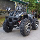 1500W Electric Big Size Quad Buggy ATV with Reverse