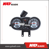 Ax-4/Arsen 150II Motorcycle Speedometer High Quality Motorcycle Accessories