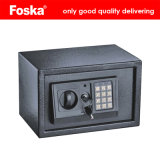 Foska Hot Sale Metal Safe Box