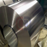 Ba Ca Good Price Tin Plate Steel Coil From China