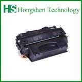 Compatible Wholesale Black Toner Cartridge for HP Q7753X