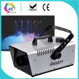 900/1200W DMX512 Stage Effect Smoke Fog Machine