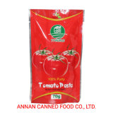 High Quality 100% Purity Tomato Paste From P. R. C