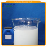 Biodegradable Water Based Acrylic Polymer for Pigment Screen Printing Inks