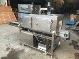 Hot Air Seam Sealing Machine Induction Sealing Machine Plastic Cup Sealing Machine