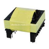 AC DC Adaptor High Frequency Transformer