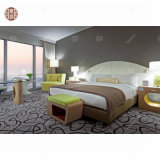 Hot Sale Good Price High Quality Wholesale Modern Hotel Furniture Price