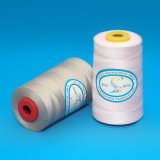 40/3 100% Spun Wholesale Cheap Polyester Sewing Thread Manufacturer