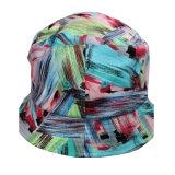 Fahison Bucket Girl Hat (LB15011)