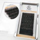 Wholesale 2D 3D Volume Cheap Natural Eyelash Extensions